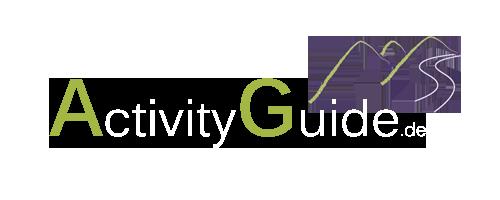 ActivityGuide